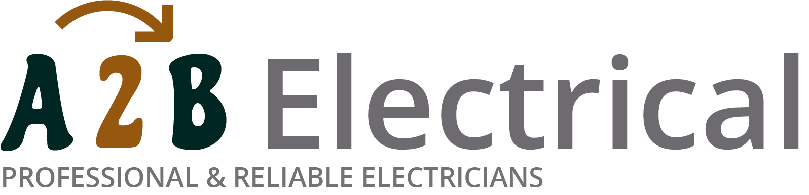 If you have electrical wiring problems in Newington, we can provide an electrician to have a look for you.
